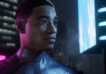 PlayStation 5 Showcase | Marvel's Spider-Man: Miles Morales sortira également sur PS4 et un remaster de Marvel's Spider-Man sur PS5