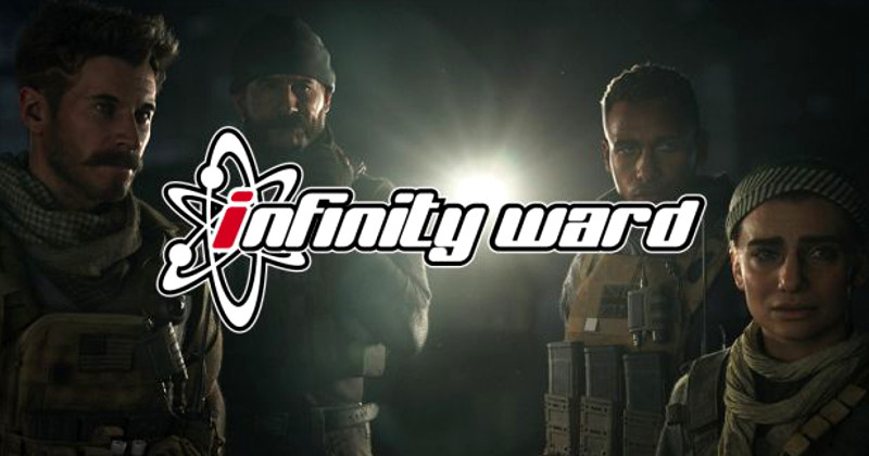 Call of Duty: Modern Warfare/Warzone - Infinity Ward tient à lutter plus efficacement contre le racisme