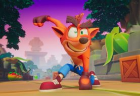 Crash Bandicoot arrivera bientôt sur mobile avec Crash Bandicoot: On the Run!