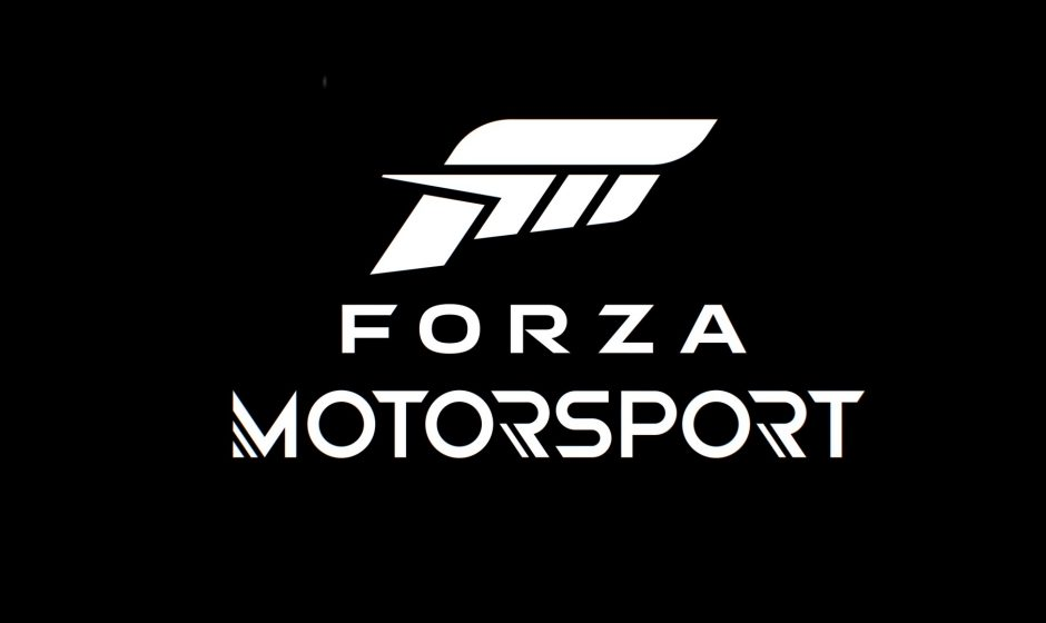 Xbox Games Showcase | Turn 10 Studios annonce Forza Motorsport avec un trailer in-engine