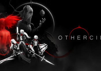 Focus Home Interactive dévoile un nouveau trailer de gameplay pour Othercide