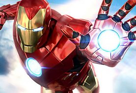 GUIDE | Marvel's Iron Man VR - La liste des trophées PlayStation 4