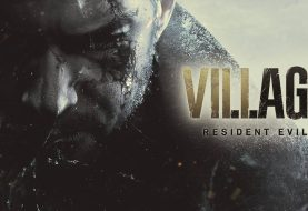 RUMEUR | Resident Evil Village, en partie un Open World ?