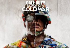 gamescom 2020 | Call of Duty: Black Ops Cold War - Le mode campagne davantage dévoilé