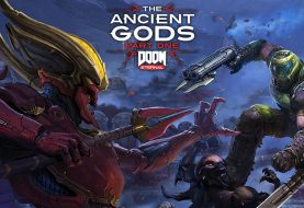 L'extension de DOOM Eternal, The Ancient Gods - Épisode 1, sera disponible en standalone