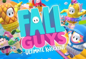 Fall Guys : Ultimate Knockout - Vers un portage sur mobiles en Europe ?