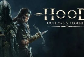 State of Play | Focus Home Interactive dévoile Hood: Outlaws & Legends