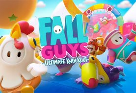 GUIDE | Fall Guys: Ultimate Knockout – La liste des trophées PlayStation 4 et succès PC