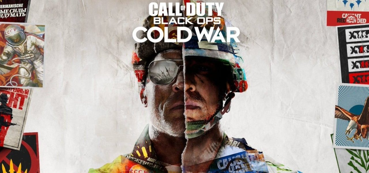 PlayStation 5 Showcase | Call of Duty: Black Ops Cold War montre son gameplay et annonce une alpha gratuite