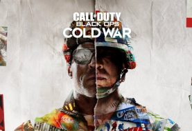 Call of Duty: Black Ops Cold War - La MàJ du 7 avril est disponible, nouvelle arme et week-end double XP (Patch note)