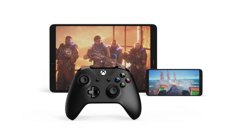 TUTO | Comment jouer à ses jeux Xbox sur téléphone et tablette avec le Game Pass Ultimate ?