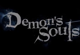 [MÀJ] PlayStation 5 Showcase | Demon's Souls se dévoile davantage dans un trailer de gameplay