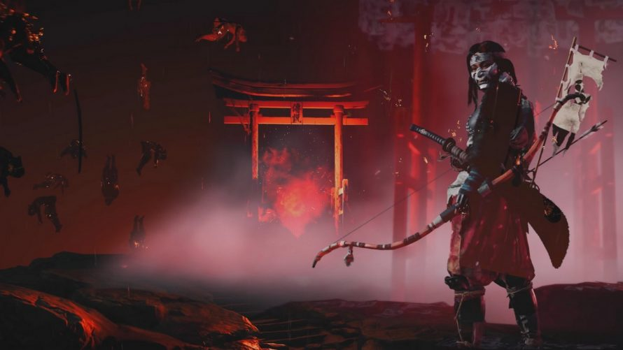 GUIDE | Ghost of Tsushima: Legends – Comment changer de classe