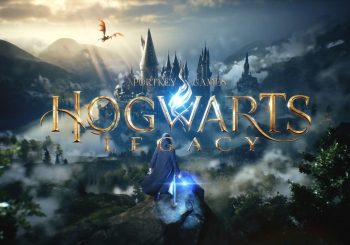 PlayStation 5 Showcase | Hogwarts Legacy : Le RPG dans le monde d'Harry Potter officialisé
