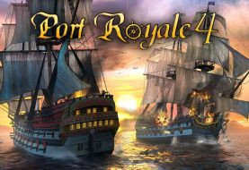 TEST | Port Royale 4 - Prédication de port-à-port
