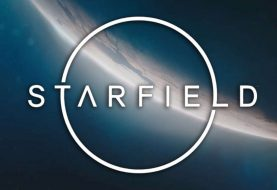 Starfield : de nouvelles images de la version de 2018 font surface