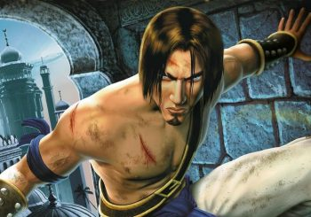Ubisoft Forward | Le remake de Prince of Persia : Les Sables du Temps s'illustre en vidéo