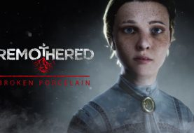 PREVIEW | On a testé Remothered: Broken Porcelain sur PC