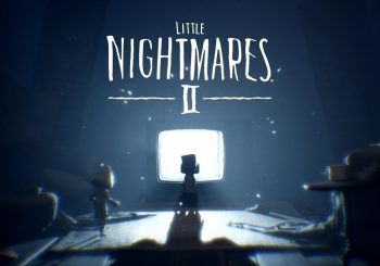 Little Nightmares 2 : Les premiers tests tombent avec de bonnes notes (PC, PS4, PS5, Xbox One, Xbox Series, Switch)