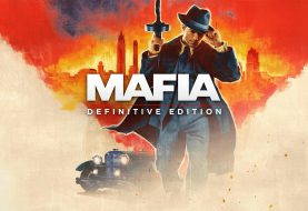 TEST | Mafia: Definitive Edition - Un remake digne d'une calzone