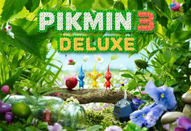 TEST | Pikmin 3 Deluxe - Une version encore plus juteuse