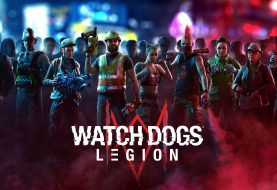 Watch Dogs Legion : Report de la date de sortie du mode Online et Version 2.20