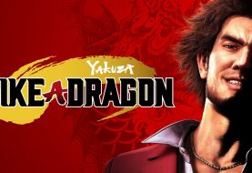 PREVIEW | On a testé Yakuza: Like a Dragon sur PC