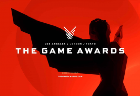 The Game Awards 2020 | La liste des jeux nominés