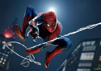 Marvel's Spider-Man: Remastered supportera finalement les sauvegardes de la version PS4
