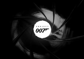 IO Interactive (Hitman) annonce Project 007, une nouvelle adaptation de James Bond