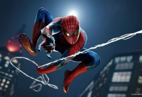 TEST | Marvel's Spider-Man Remastered - La toile de maître confirmée sur PS5 ?