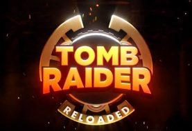 Lara Croft bientôt de retour sur mobile avec Tomb Raider Reloaded