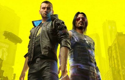 GUIDE | Cyberpunk 2077 : Comment ranger ou sortir son arme (PS4, PS5, PC, Xbox One, Xbox Series)