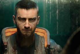 GUIDE | Cyberpunk 2077 - Comment changer d'apparence