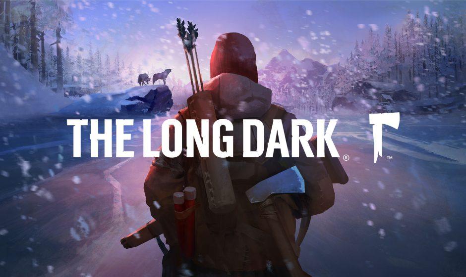 Epic Games Store : Le jeu offert du 19 décembre 2020 dévoilé