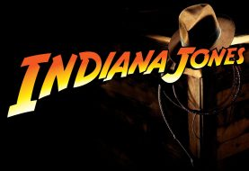 Un jeu Indiana Jones par Bethesda et MachineGames (Wolfenstein) en association avec Lucasfilm Games