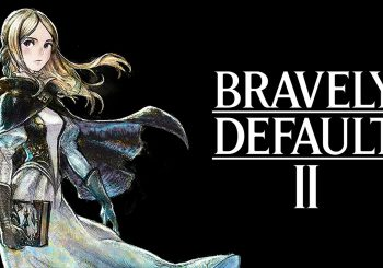 PREVIEW | On a testé Bravely Default II sur Nintendo Switch