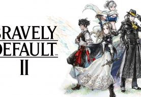 TEST | Bravely Default II - Voyage excitant à Excillant