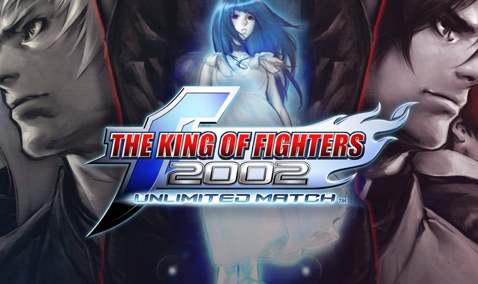 """TEST 