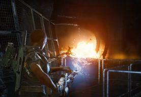 Aliens: Fireteam - 25 minutes de gameplay et beaucoup d'informations