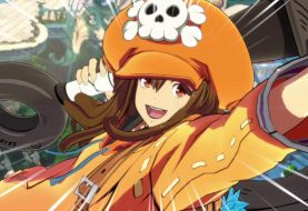 Guilty Gear -Strive- ne sortira plus en avril, mais en juin 2021