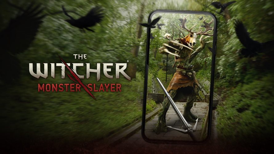 The Witcher : Monster Slayer – Comment s'inscrire à l'Early Access (Android) ?