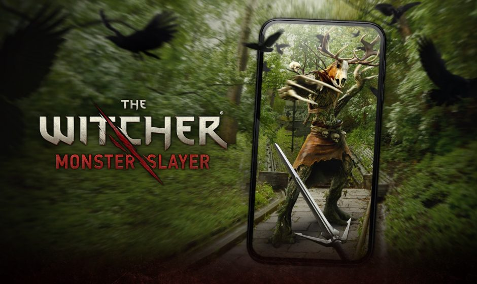 The Witcher : Monster Slayer - Comment s'inscrire à l'Early Access (Android) ?