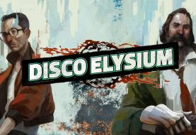 TEST | Disco Elysium - The Final Cut : un succès réitéré sur PS5