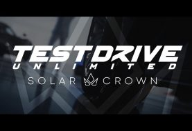 Test Drive Unlimited: Solar Crown - Le jeu officialise ses plateformes