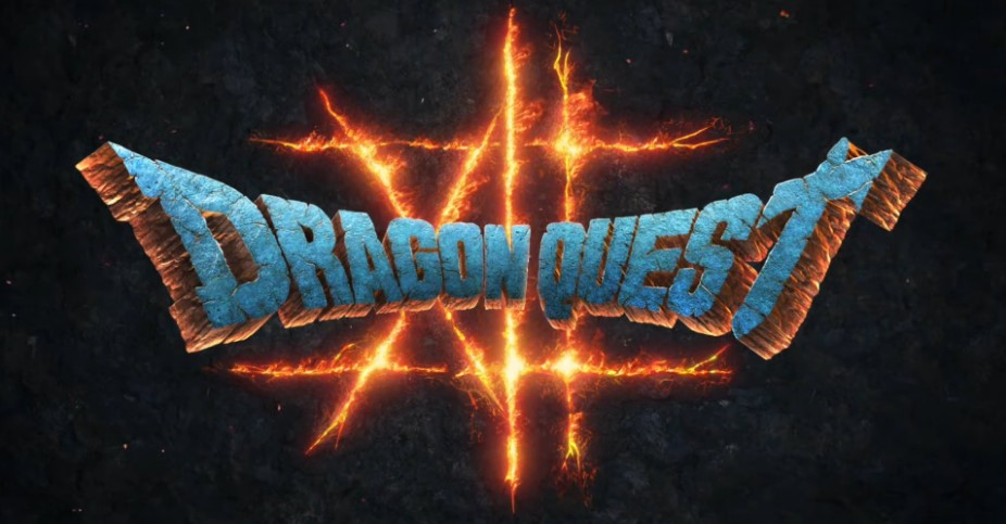 Square Enix officialise Dragon Quest XII: The Flames of Fate