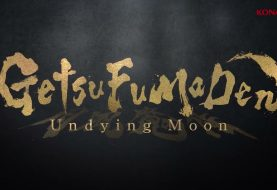 VIDÉO | GetsuFumaDen: Undying Moon - Une run victorieuse sur l'Early Access