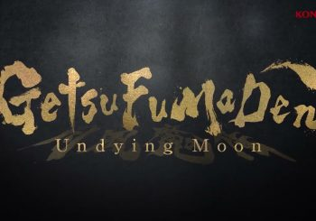 VIDÉO   GetsuFumaDen: Undying Moon - Une run victorieuse sur l'Early Access