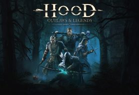 TEST | Hood: Outlaws & Legends - Un casse qui tourne mal ?