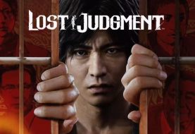 Sega officialise Lost Judgment, la suite du spin-off de Yakuza, avec une date de sortie mondiale